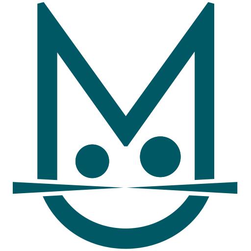 Micilab, il logo: come, quando, perché