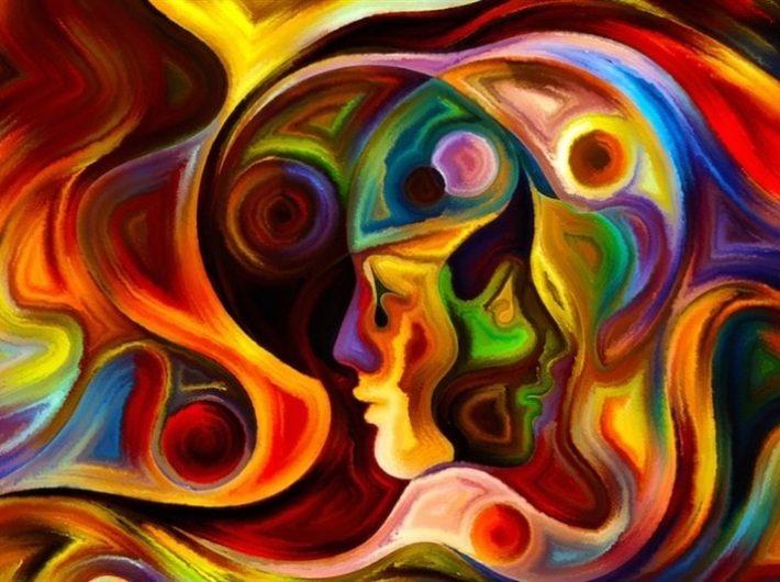 Emotiva, Emozionante, Emozionale: la Comunicazione comunque ci deve far vibrare