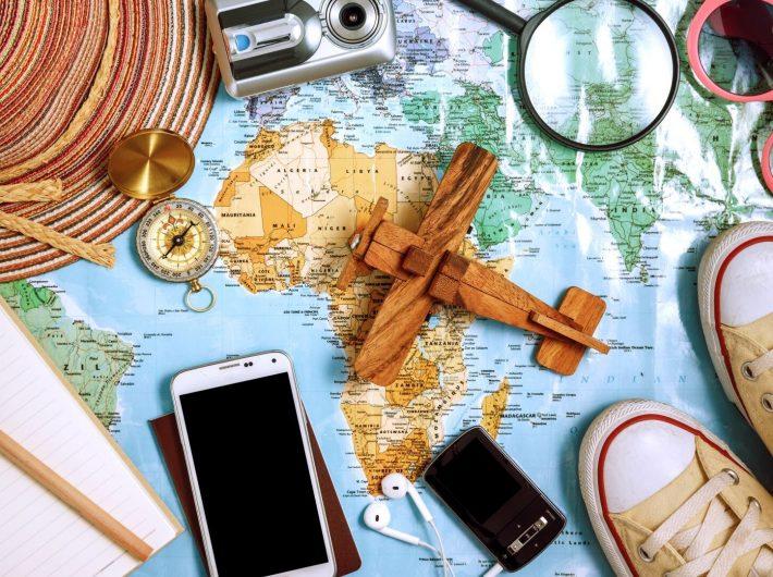 Un Godin fuori focus ed il paradigma del turismo
